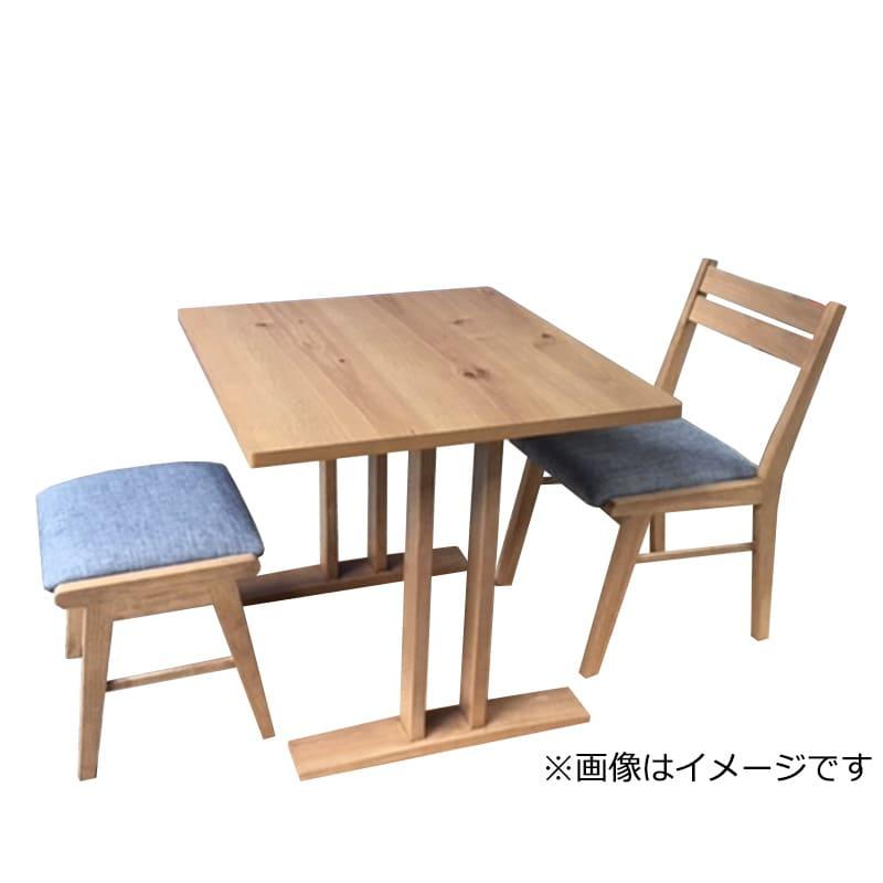 ダイニングテーブル オークスタイル DT85