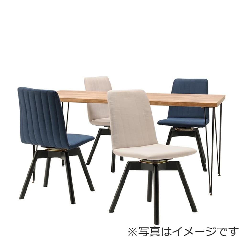 ダイニングテーブル天板 R/DAYS 160 VIN