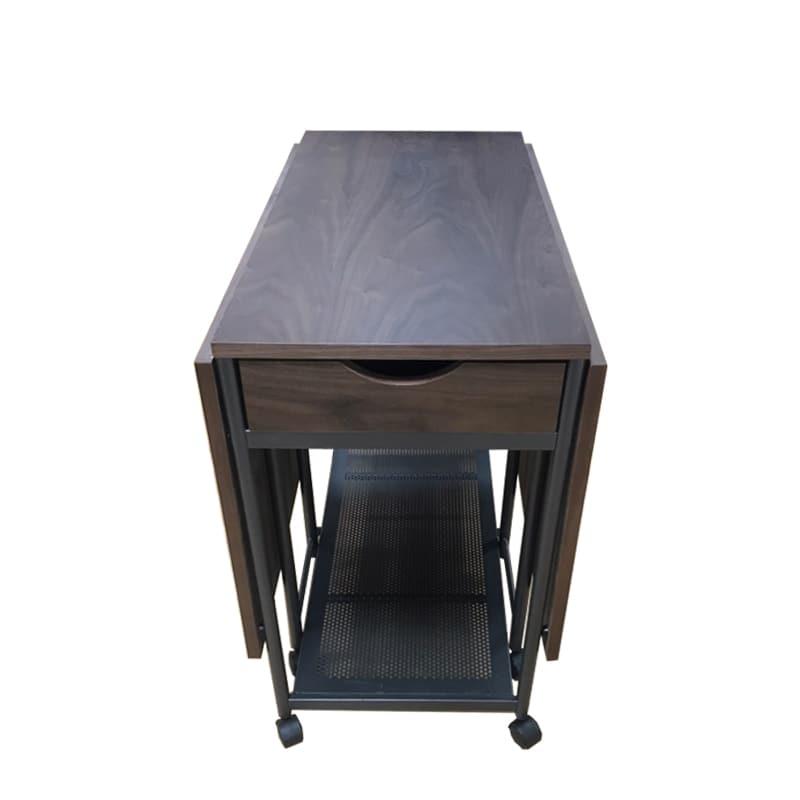 バタフライテーブル レイズ WN