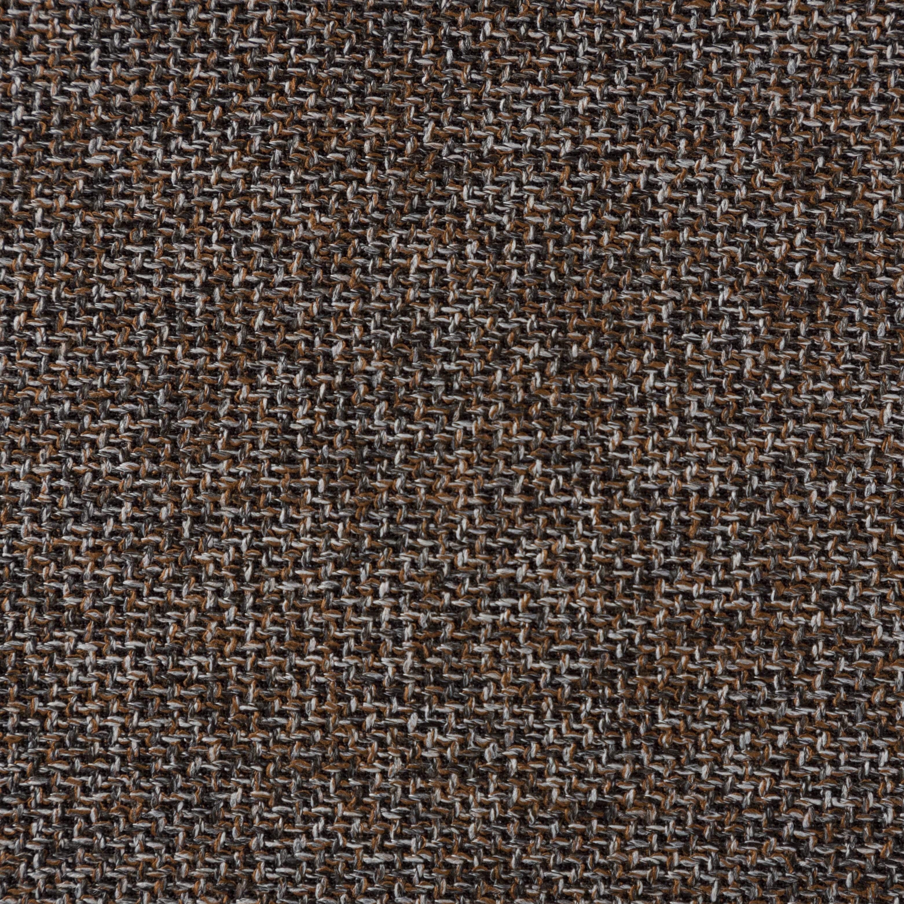 ベンチ 柚110ベンチ MBR/GRE