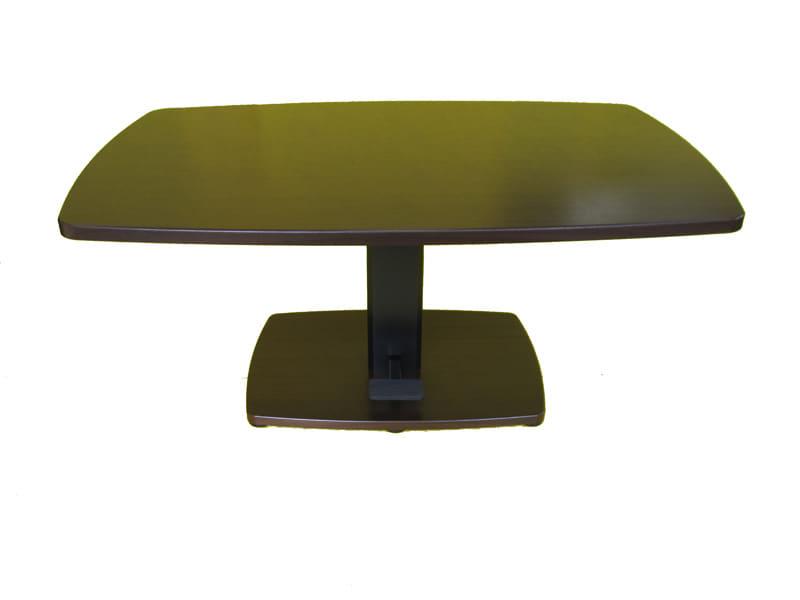 昇降テーブル BDW−1220 DBR:昇降テーブルBDW−1220 DBR