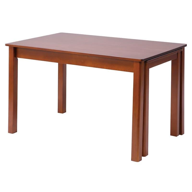 【ネット限定】ダイニングテーブル シオン:ダイニングテーブル シオン