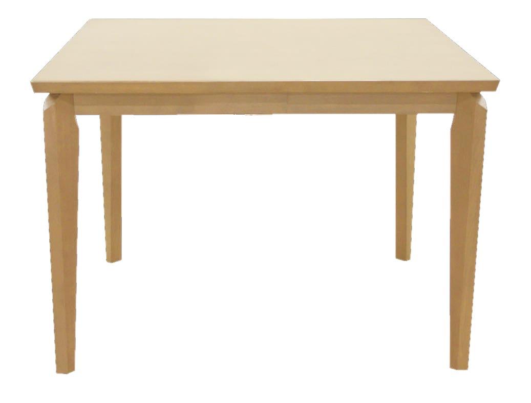 ダイニングテーブル カンナ85:ダイニングテーブル カンナ85 NA