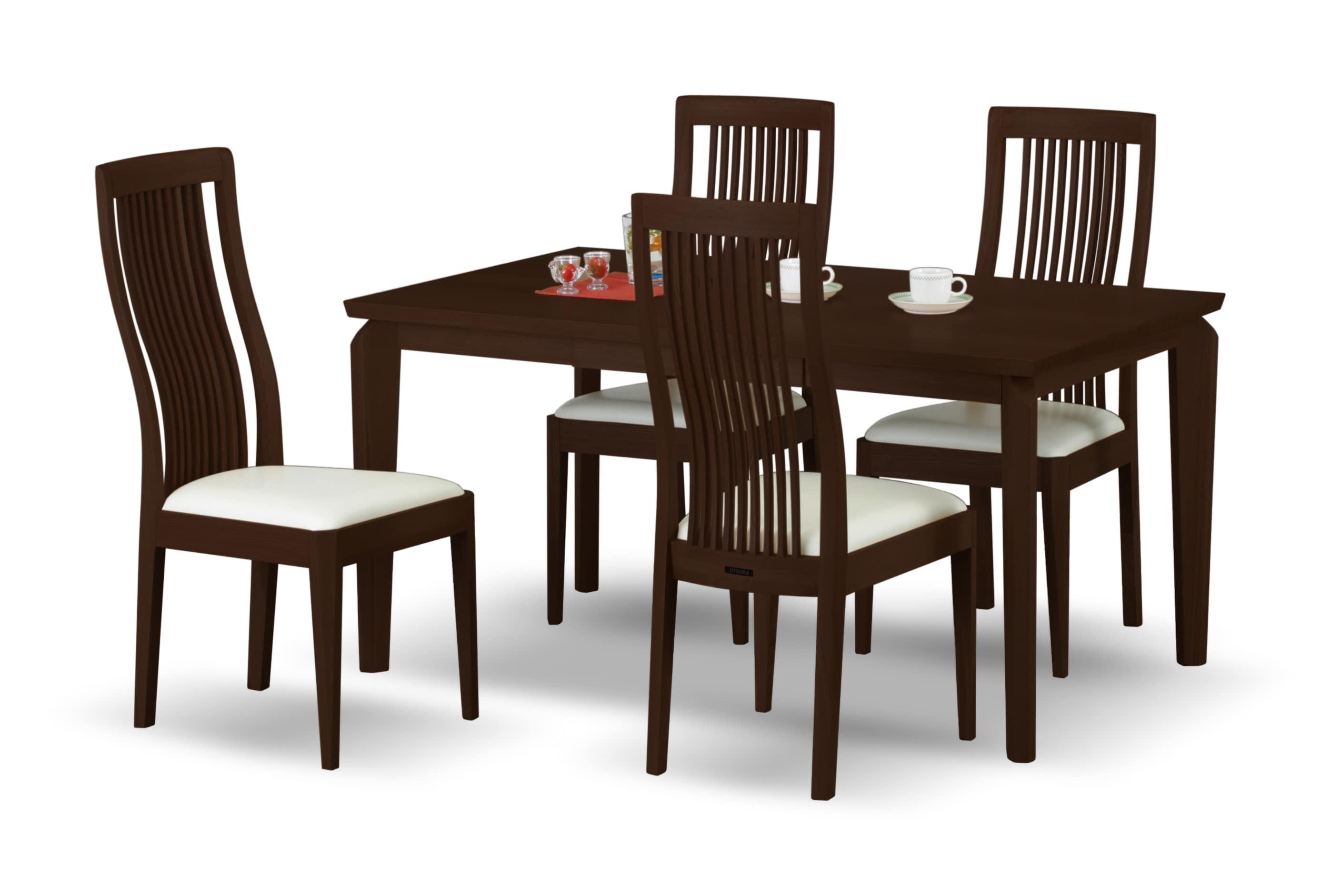ダイニングテーブル カンナ140