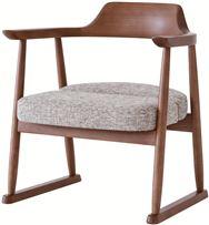 【ネット限定】高座椅子 低座 SD246AB Cランク