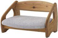 【ネット限定】座椅子 杉座 ZS250AJ Cランク