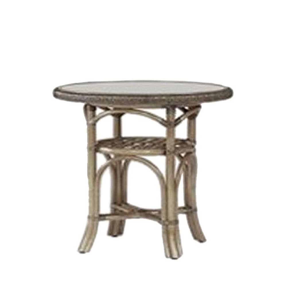 ダイニングテーブル 05−0490−00:包まれるような座り心地のリラックスチェア