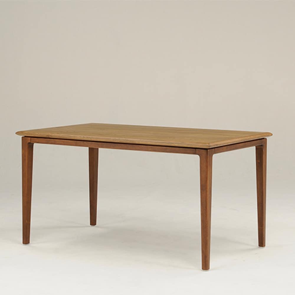コタツダイニングテーブル HKD−シルヴィー135