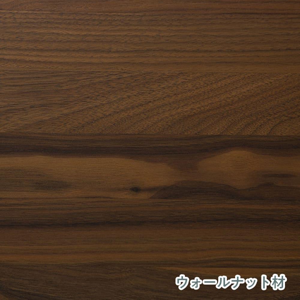 :美しい木目デザイン