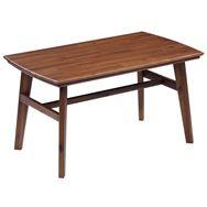 ダイニングこたつテーブル Nジェイク120HI