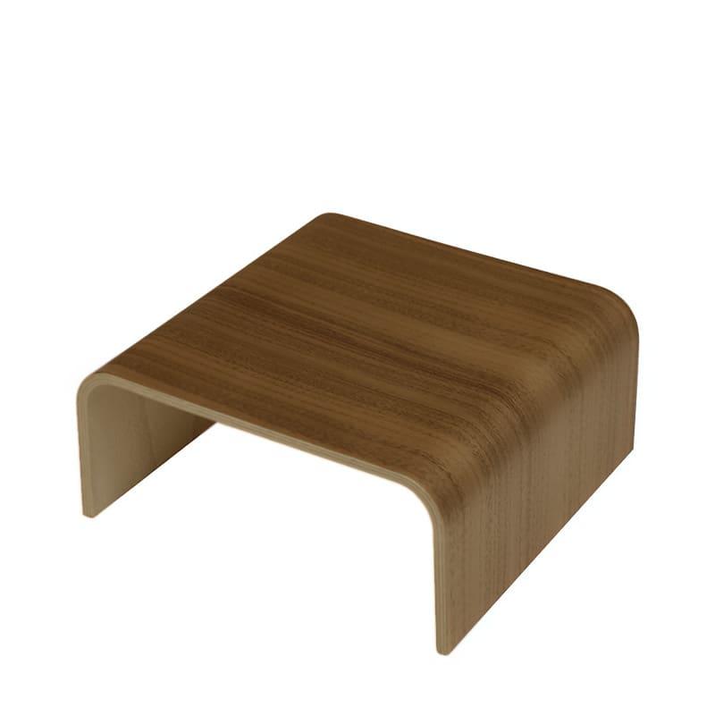 アームテーブル  LB:《◆肘幅20〜23cmのソファに対応可能なアームテーブルです》
