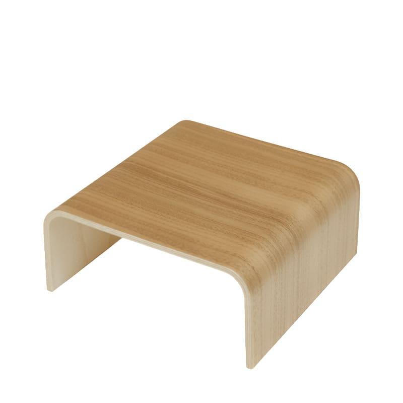 アームテーブル  NA:《◆肘幅20〜23cmのソファに対応可能なアームテーブルです》