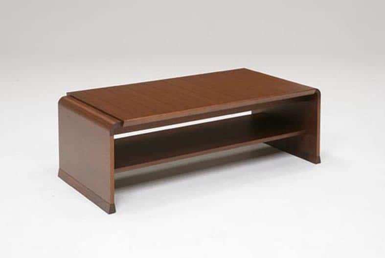 リビングテーブル T4260M WP:リビングテーブル