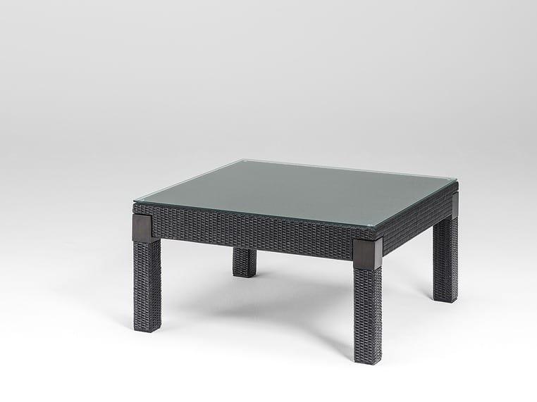 センターテーブル ベンチュラ03−0488−0A SB:《オール手編みで付加価値の最も高いセンターテーブル「ベンチュラ」》