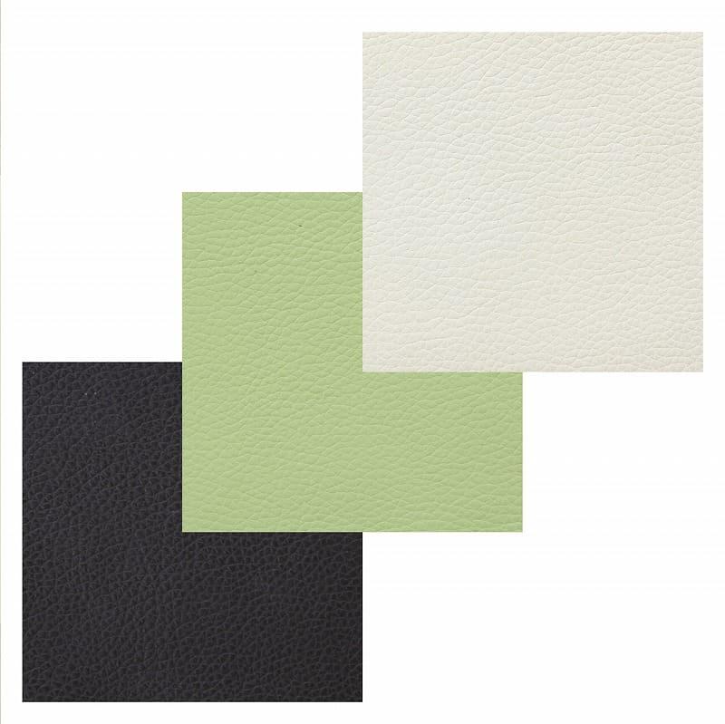 :張地は選べる3色