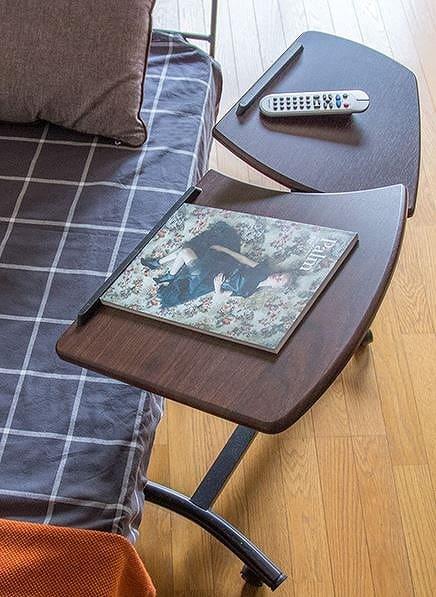 サイドテーブル LT−720