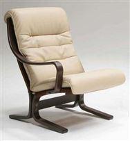 1人掛椅子(右肘)ストリーム L08290R VAHR21