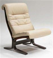 1人掛椅子(肘無)ストリーム L08290N VAHR21