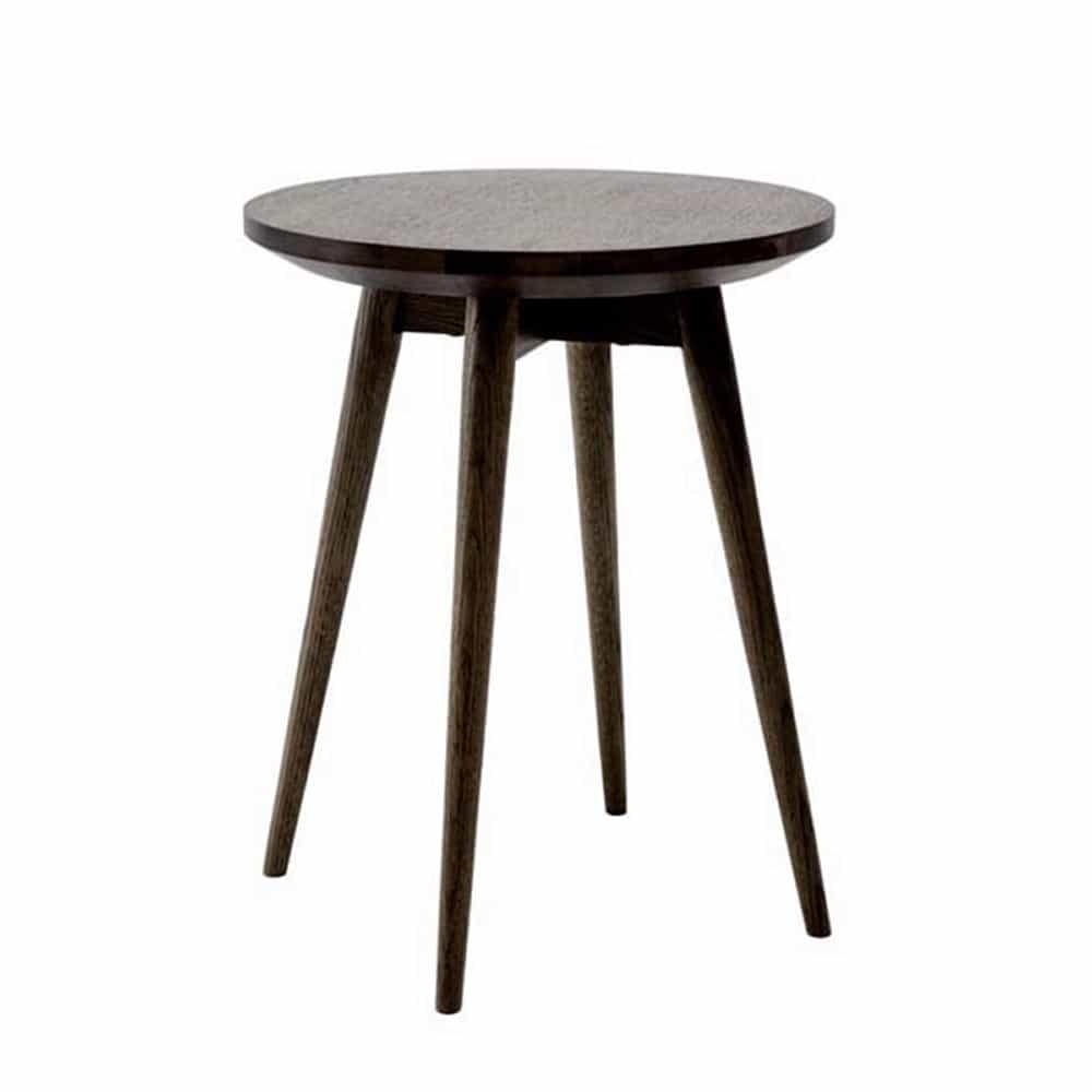 サイドテーブル T04510 S オーク(BS)