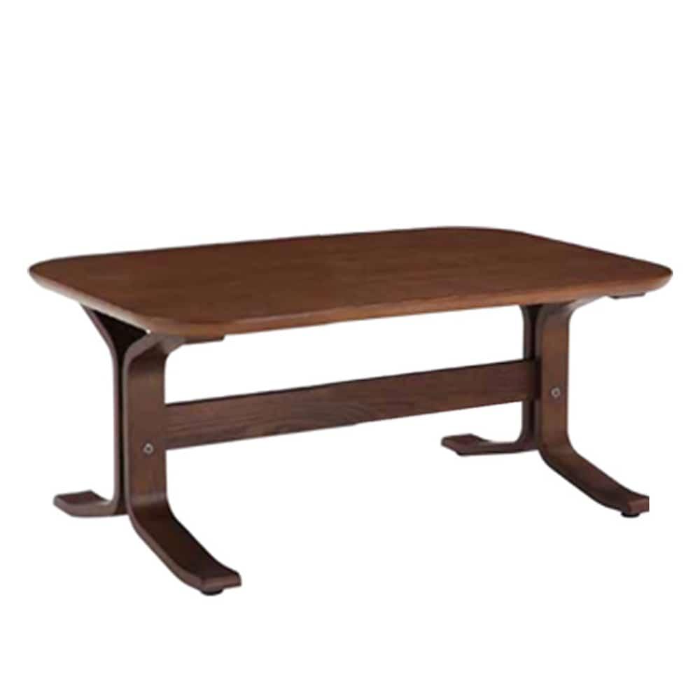 リビングテーブル T04630 Y オーク