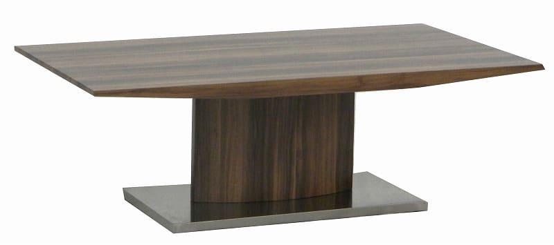 センターテーブル ミリアム 120CT:センターテーブル