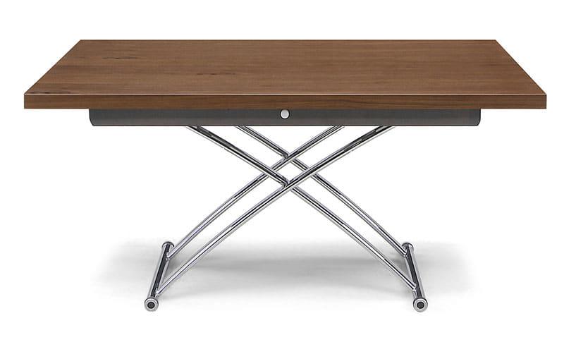 昇降テーブル プラント130 MBR