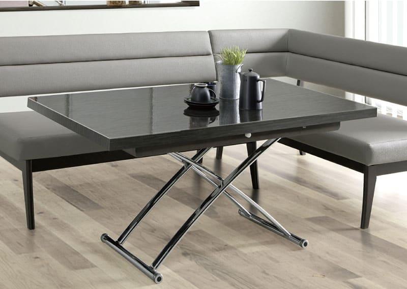 昇降テーブル プラント130 LBR