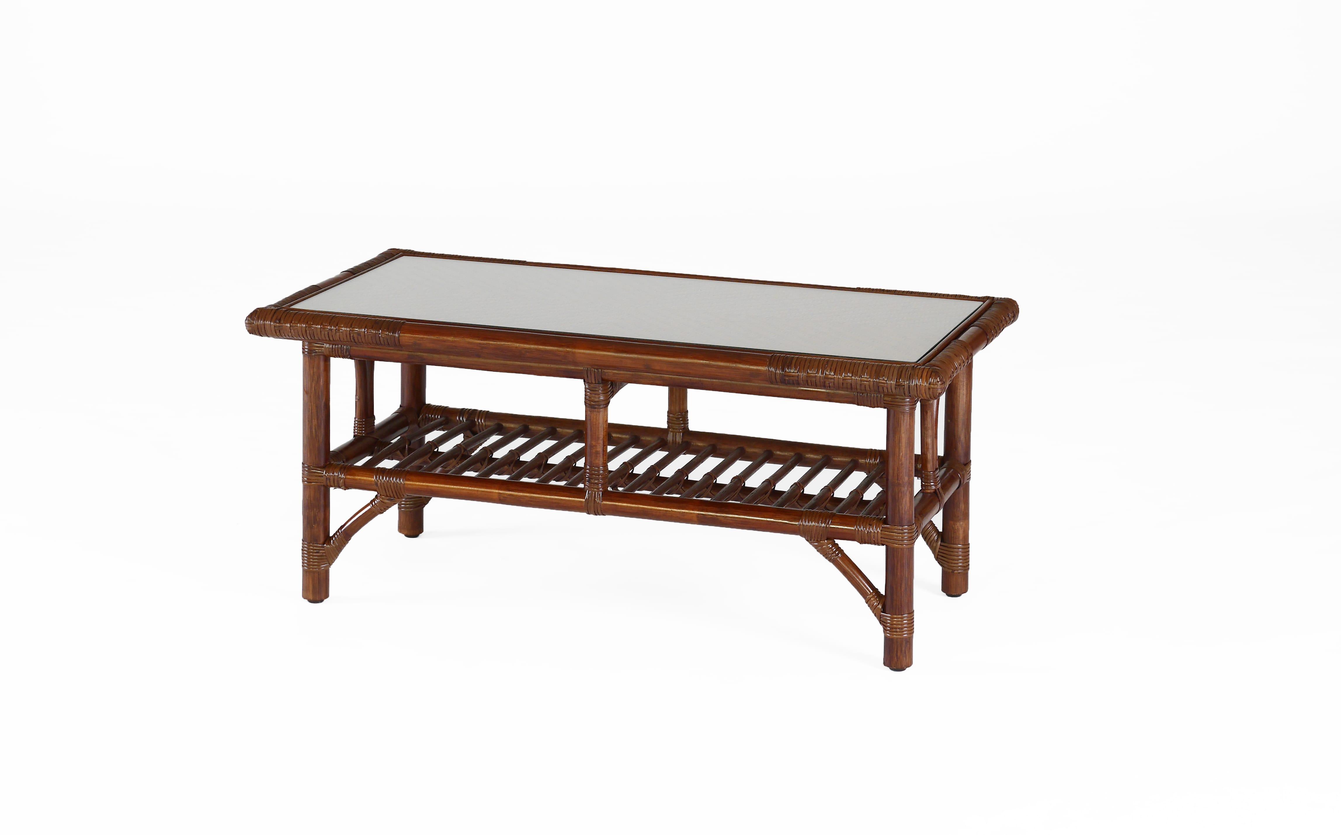 リビングテーブル 03−0540−00:リビングテーブル
