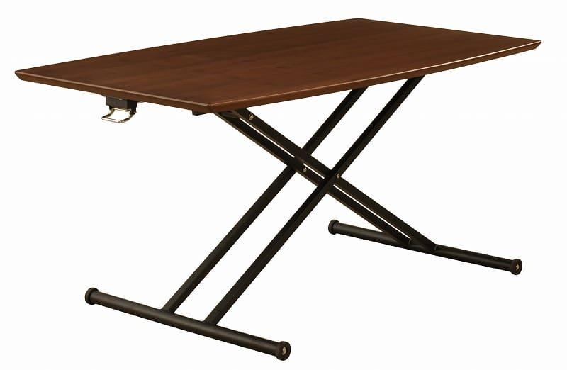 昇降テーブル ラルカ 150 WAL