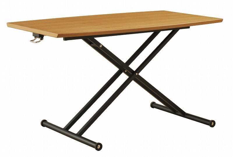 昇降テーブル ラルカ 150 NA:昇降テーブル