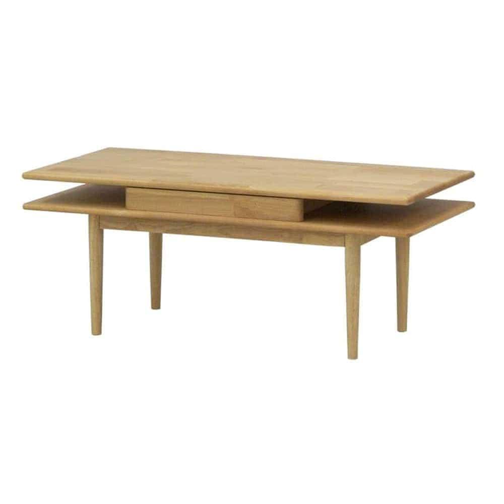 センターテーブル リーフパーク NA:センターテーブル