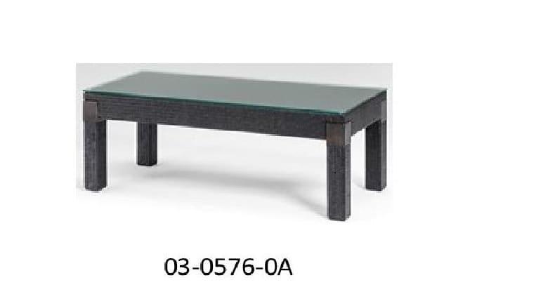 リビングテーブル アステリアテーブル 03−0576−0A