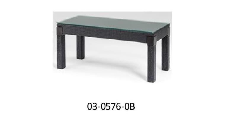 リビングテーブル アステリアテーブル 03−0576−0B