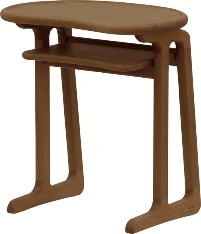 サイドテーブル 藍 5208サイドテーブル:サイドテーブル