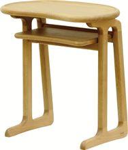 サイドテーブル 藍 5204サイドテーブル