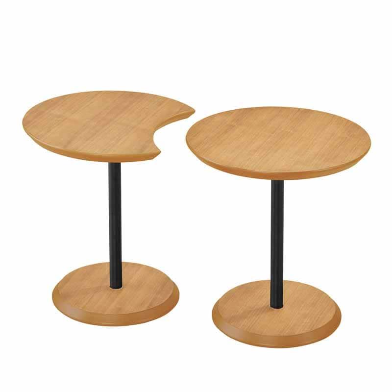 サイドテーブル パクラ NA:サイドテーブル