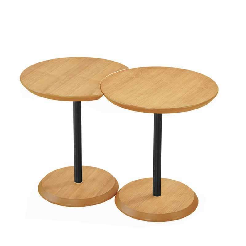 サイドテーブル パクラ NA