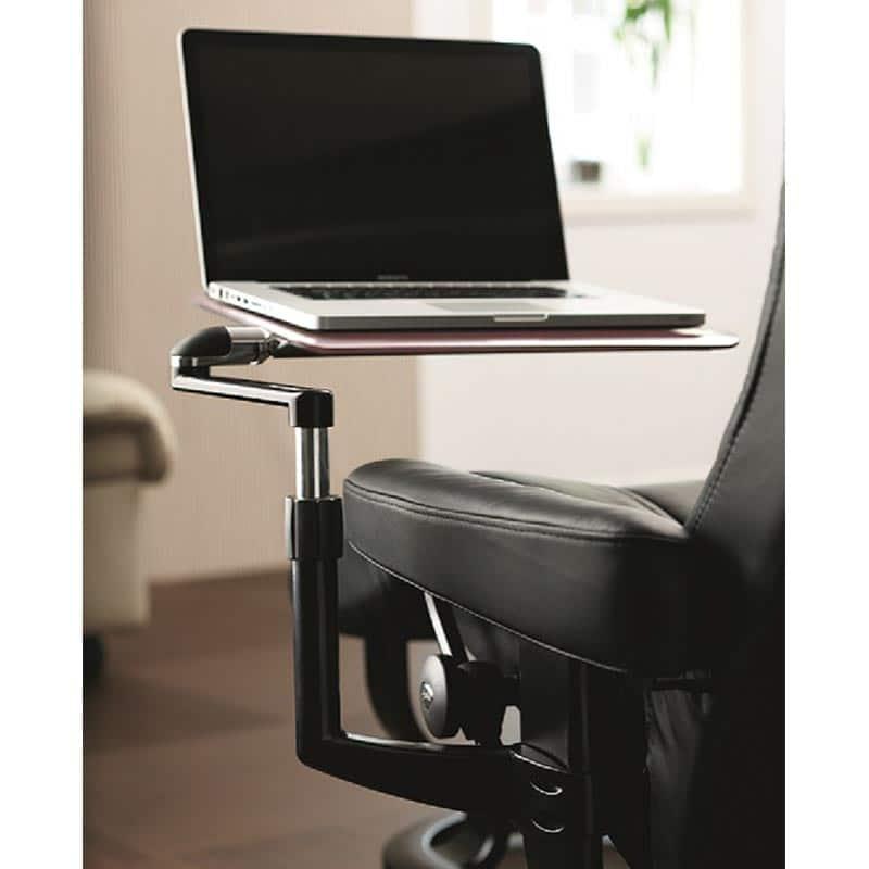 オプションテーブル コンピューターテーブル2010 ブラウン:オプションテーブル ※写真はイメージです