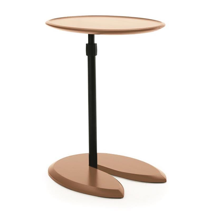 オプションテーブル エリプステーブル オーク:オプションテーブル