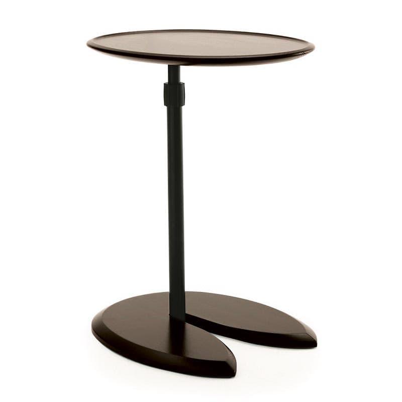 オプションテーブル エリプステーブル ウェンゲ:オプションテーブル
