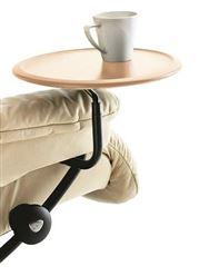 オプションテーブル スウィングテーブル2010 オーク