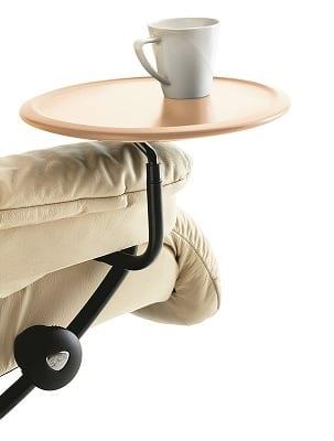オプションテーブル スウィングテーブル2010 オーク:オプションテーブル ※写真はイメージです