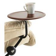 オプションテーブル スウィングテーブル2010 ウォルナット