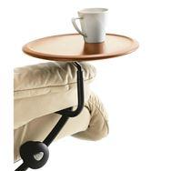 オプションテーブル スウィングテーブル2010 チーク