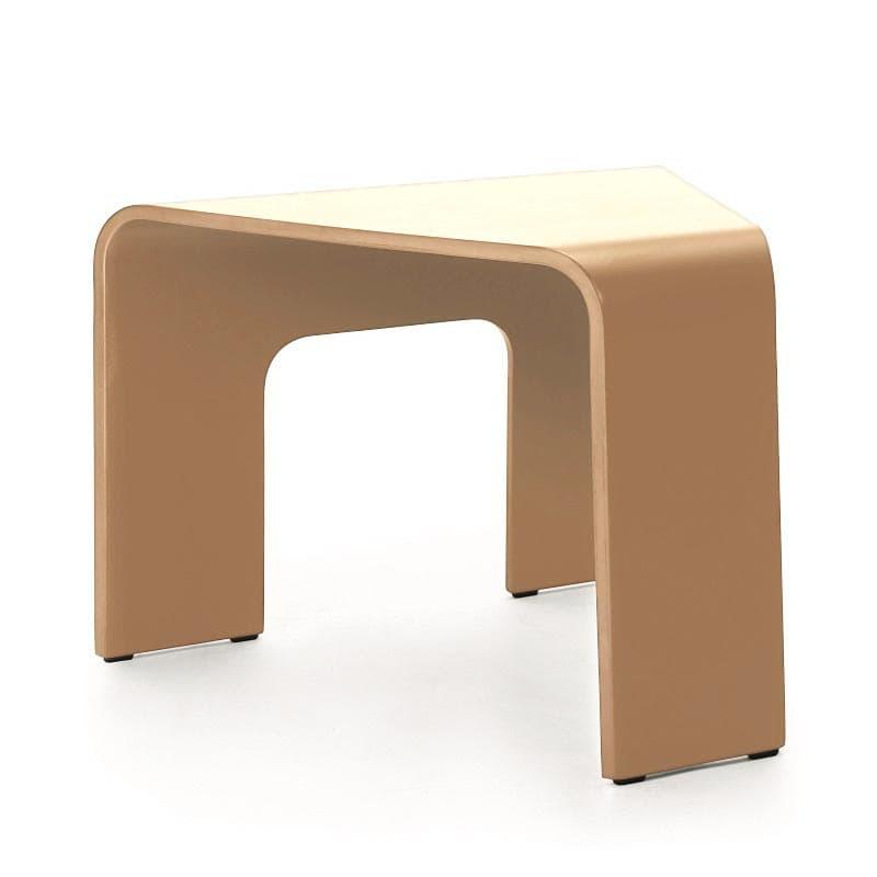 オプションテーブル コーナーテーブル オーク:オプションテーブル