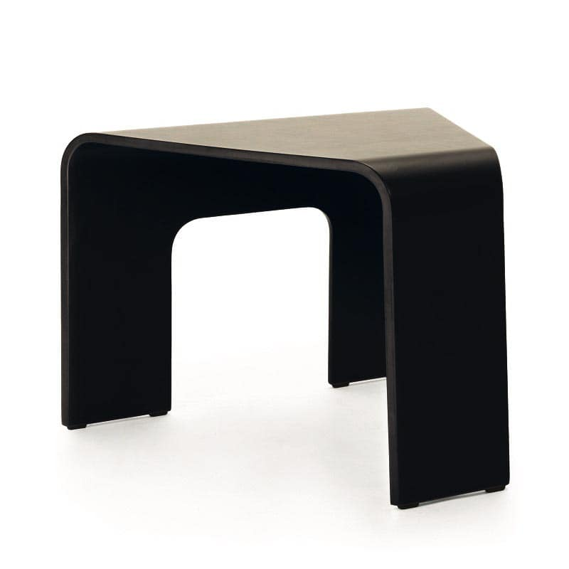 オプションテーブル コーナーテーブル ウェンゲ:オプションテーブル