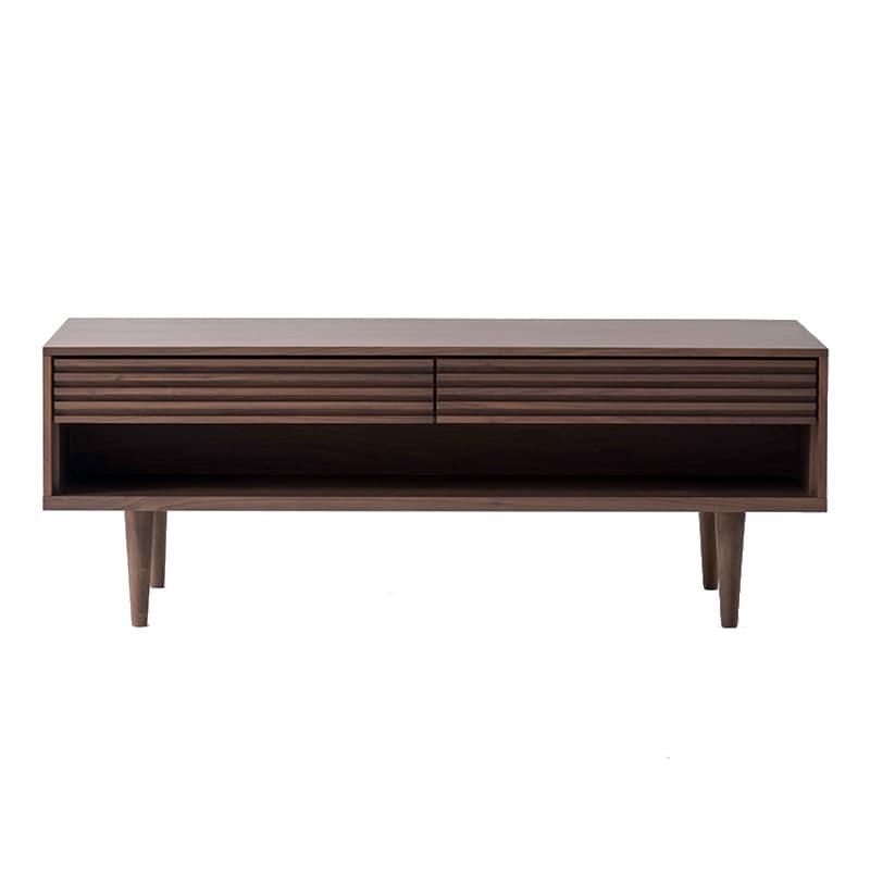 リビングテーブル アスター110 WA:リビングテーブル