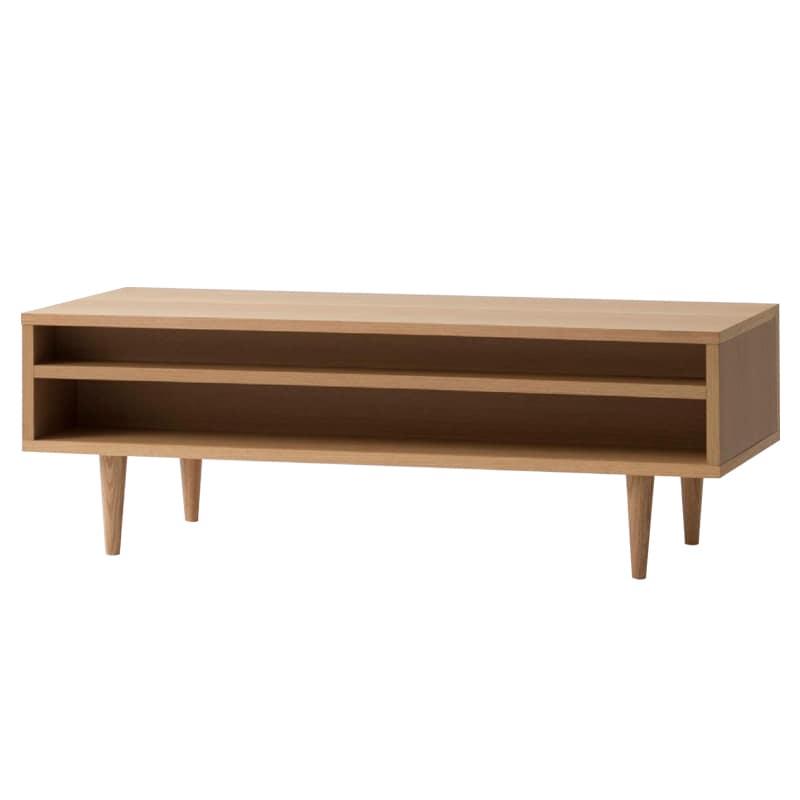 リビングテーブル アスター110 WA
