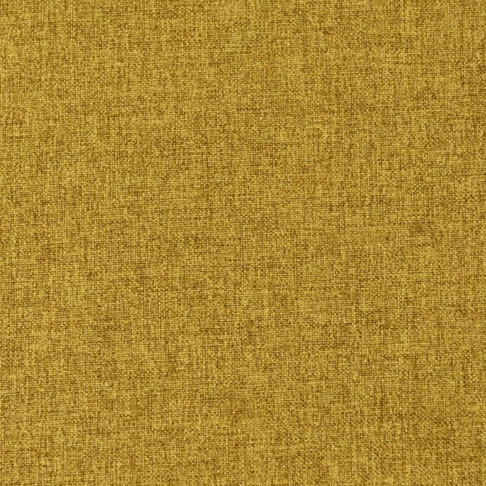 カウチソファ ポワール BL(ブルー):年中快適ファブリック素材