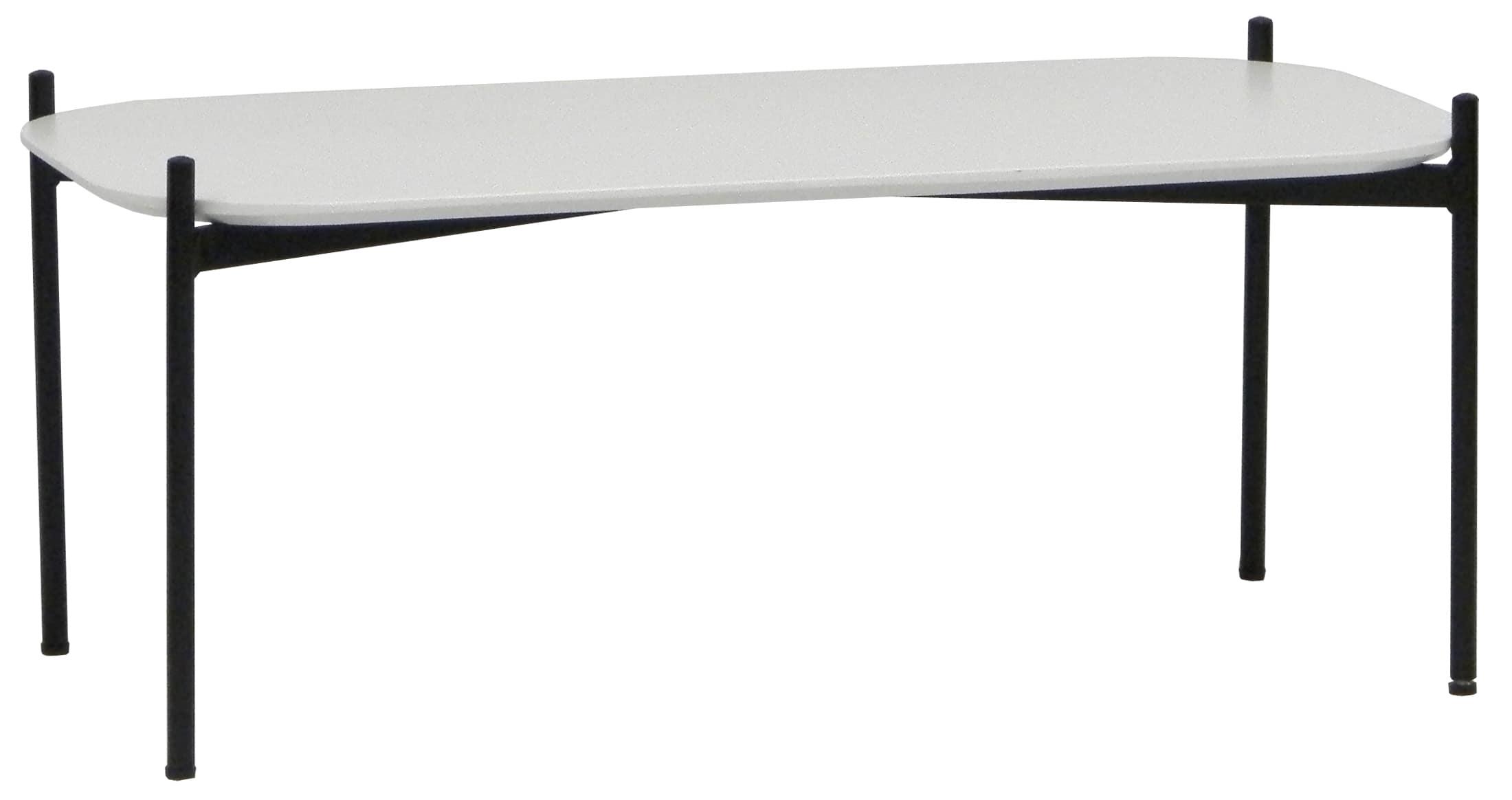 リビングテーブル パンナ 100CT:リビングテーブル